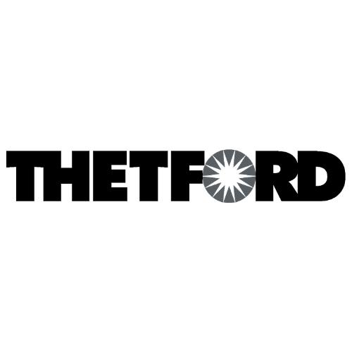 Thetford-camping-cars