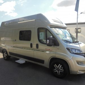campereve-family-van-1