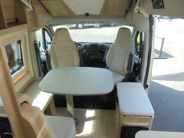 campereve-family-van-2