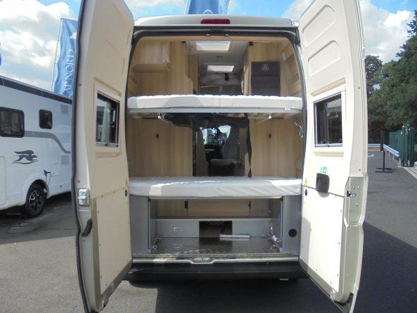 campereve-family-van-5