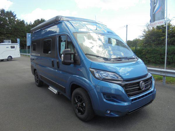 HYMER-Camper-van-Blue-évolution-540-5