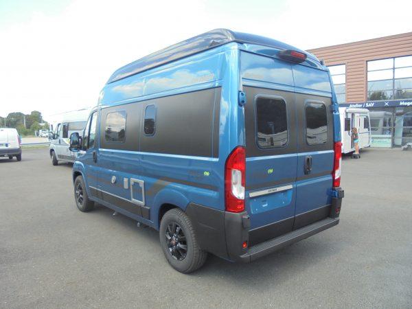 HYMER-Camper-van-Blue-évolution-540-6