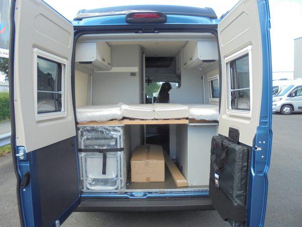 HYMER-Camper-van-Blue-évolution-540-2