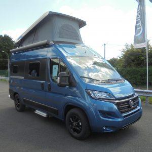 HYMER-Camper-van-Blue-évolution-540