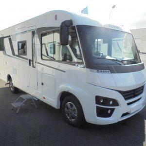 ITINEO-660-CJ