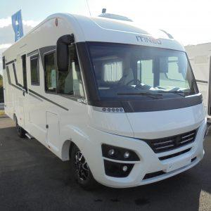 ITINEO-SB-740